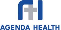 Agenda Health Logo